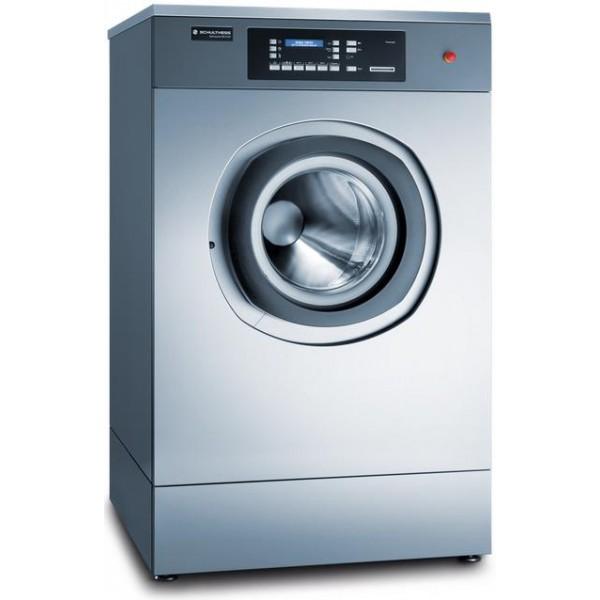 Wasautomaat Schulthess Spirit proLine afvoerklep WEI 9160