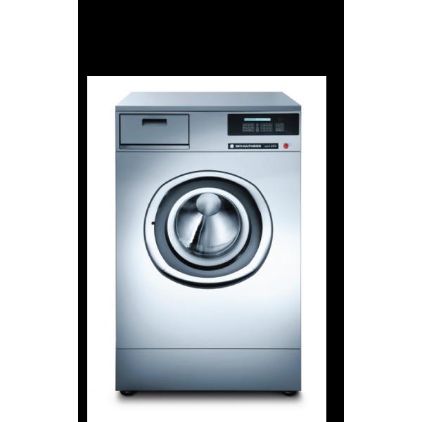 Wasautomaat Schulthess Spirit proLine WMI 100 RVS