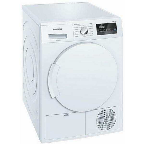 Condensdroger Siemens iQ300 WT45N305NL