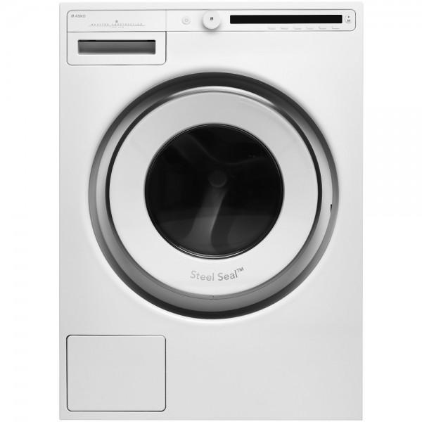 Wasautomaat ASKO W2086C.W wit