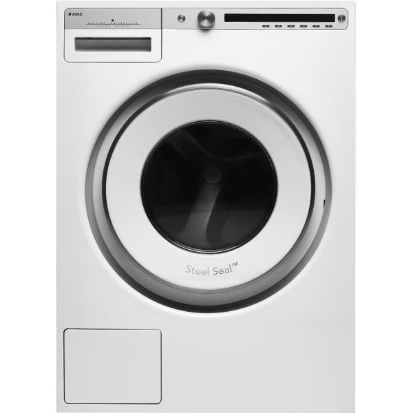 Wasautomaat ASKO W4096P.W/2 wit