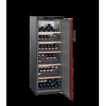 Wijnbewaarkast Liebherr WKr4211