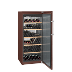 Wijnbewaarkast Liebherr WKt5551