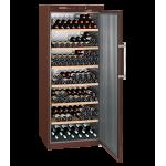 Wijnbewaarkast Liebherr WKt6451