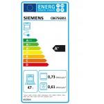 Bakoven Siemens iQ700 CB675GBS3
